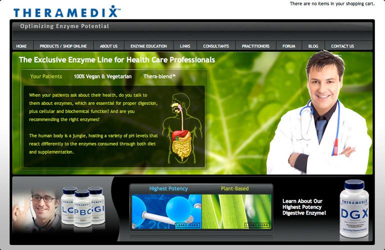medikamente für erektile dysfunktion bei diabetes center.jpg